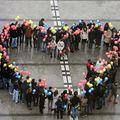 Dragobetele: Sărbătoarea iubirii la români şi un simbol al primăverii. Tradiţii specifice în funcţie de regiuni