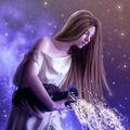 Horoscop: Cum stai cu dragostea în luna martie, în funcţie de zodie