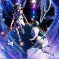 Horoscop: Cum te judecă bărbaţii, în funcţie de zodie. Află crudul adevăr!