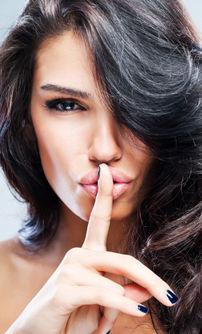 5 trucuri de înfrumuseţare pe care e bine să le faci înainte de o partidă de sex