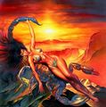 Horoscop: Ce nu-ţi poate refuza în funcţie de zodia lui. Cu ce îl sensibilizezi?