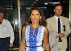 Vanessa Williams la 50 de ani: Cnd frumuseea sfideaz vrsta