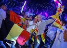 Eurovision, prima semifinal: Cele 10 ri calificate n final