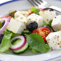 Dr. Oz: Ce trebuie să conţină lista de cumpărături pentru o dietă mediteraneană