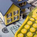 Studiu pe criza economică: Cum fac românii faţă datoriilor? De unde economisesc?