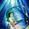 Horoscop: Cât eşti de ghinionistă în dragoste, în funcţie de zodia ta