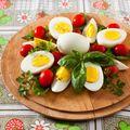 Slăbit rapid: 6 idei ca să-ţi faci un mic dejun sănătos în 5 minute