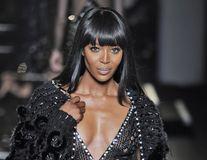 Săptămâna modei la Paris: Cele mai tari colecţii ale celor mai mari designeri din lume