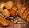 Dr. Oz: 4 lucruri pe care trebuie să le ştii despre dieta fără gluten