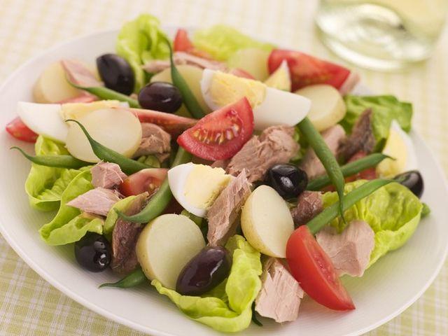 Slăbit rapid: Vrei idei pentru cină? 6 reţete care nu-ţi sabotează dieta