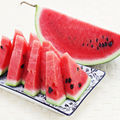 Pepenele roșu: 6 calități nutritive pe care trebuie să le cunoști