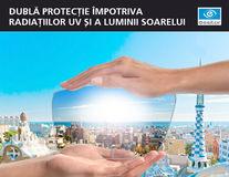 5 motive pentru care e important să îţi protejezi ochii împotriva razelor UV la fel cum îţi protejezi pielea