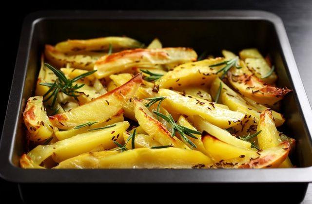 13 trucuri în bucătărie ca să găteşti sănătos şi gustos în acelaşi timp
