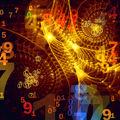 Horoscop: Cumpenele tale în viaţă în funcţie de cifra destinului