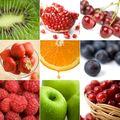 Antioxidanţii: Ce sunt, la ce folosesc şi în ce alimente îi găsim