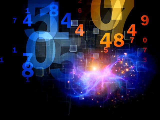 Horoscop: Ce şanse ai să fii bogată, în funcţie de cifra destinului