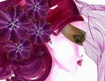 Horoscop: Cumpenele tale în luna septembrie, în funcţie de zodie