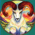 Horoscop: Cu cine te potriveşti cel mai bine în luna octombrie, în funcţie de zodia ta
