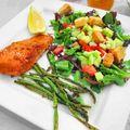 Ce trebuie să pui în farfurie ca să ai o alimentaţie sănătoasă