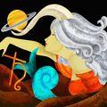 Horoscop: Momentul care îţi marchează viaţa, în funcţie de zodia ta