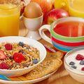 Ce mănâncă 5 nutriţionişti celebri la micul dejun. Inspiră-te şi tu!