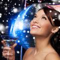 17 superstiţii de Sărbători care-ţi aduc noroc pentru 2014