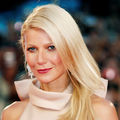 Hollywood: 10 vedete nemachiate. Cine nu se teme să-şi arate adevărata faţă?