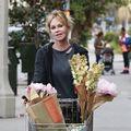 Melanie Griffith, la 56 de ani. Cum arată soția lui Banderas fără machiaj