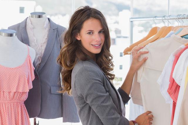 4 tendinţe în modă pentru 2014 ca să fii remarcată