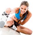 Cum să te organizezi ca să faci mai mult sport în 2014