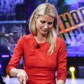 Gwyneth Paltrow te ajută să scapi de kilogramele în plus