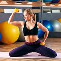 Dr. Oz: Top 5 greşeli pe care le faci la sala de fitness. Cum le eviţi?