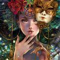Horoscop. Cum stai cu dragostea în luna februarie, în funcţie de zodia ta