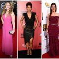 Secretele siluetelor de vis de pe covorul roșu: Cum se mențin actrițele de Oscar