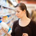5 soluţii practice care te ajută să reduci consumul de zahăr