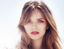 Frumuseţe. Ce culoare de păr ţi se potriveşte în funcţie de ten şi ochi