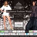 Ȋncepe a XX-a ediție a Bucharest Fashion Week
