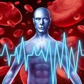 De ce e important să ţii sub control tensiunea arterială?
