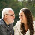 """Poveste adevărată: """"Soția lui mă plătește ca să-i iubesc soțul"""""""
