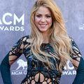 Ce mănâncă Shakira dimineaţa, la prânz şi seara. Află-i meniul!