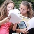 BACALAUREAT 2014: Subiectele la matematică şi istorie