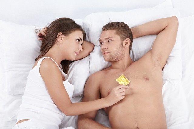 dragoste sex ce sunt si cum se folosesc lubrifiantii articol .