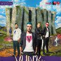 Vânzare record la biletele VUNK în Orașul Minunilor
