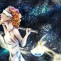 Descoperă previziunile astrelor pentru tine şi află care va fi nivelul tău de energie pentru următoarele patru săptămâni...