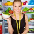 Dr. Oz: 5 reguli de bază care te ajută să faci schimbări bune în dietă