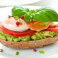 Dr. Oz: 4 tipuri de grăsimi sănătoase pe care le poţi consuma fără grijă