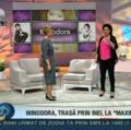 Cum a reușit Minodora să slăbească 20 de kilograme