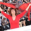 Eterna divă: Sophia Loren, la 80 de ani