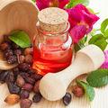 Dr. Oz: Ghidul uleiurilor care te fac sănătoasă şi mai frumoasă