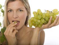 De ce e bine să mănânci struguri: Avantajele pentru sănătatea ta